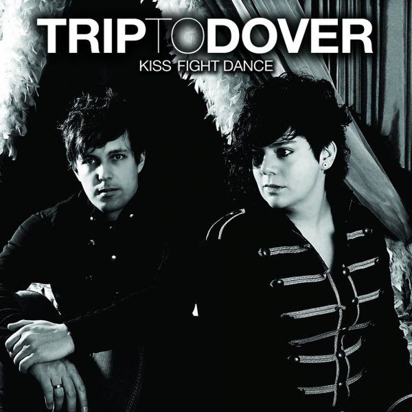 Trip to Dover Kiss Fight Dance