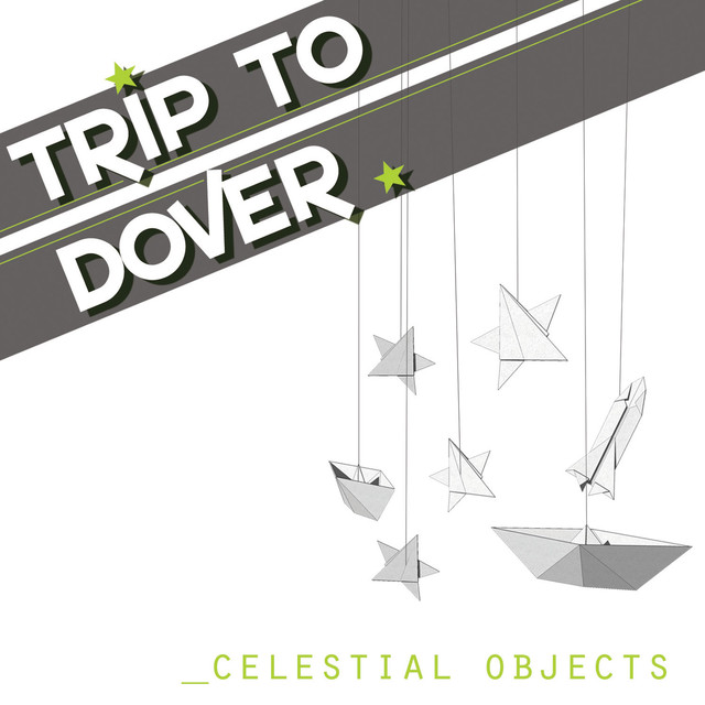 Trip to Dover Celestial Objects